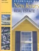 Download Essentials of New Jersey real estate