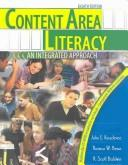 Download Content area literacy