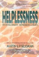 Download Helplessness