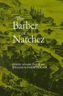 Download The  barber of Natchez