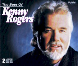Kenny Rogers - Long Arm Of The Law