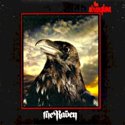 The Raven by The Stranglers