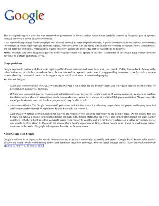 Cover of: The Wards of the City of Norwich: Their Origin and History |