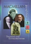Macmillan Profiles by Judy Culligan